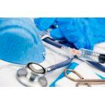 Медицинский инструментарий