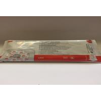 Электроды для монитора ЭКГ, 2560 Red Dot 3М, №50